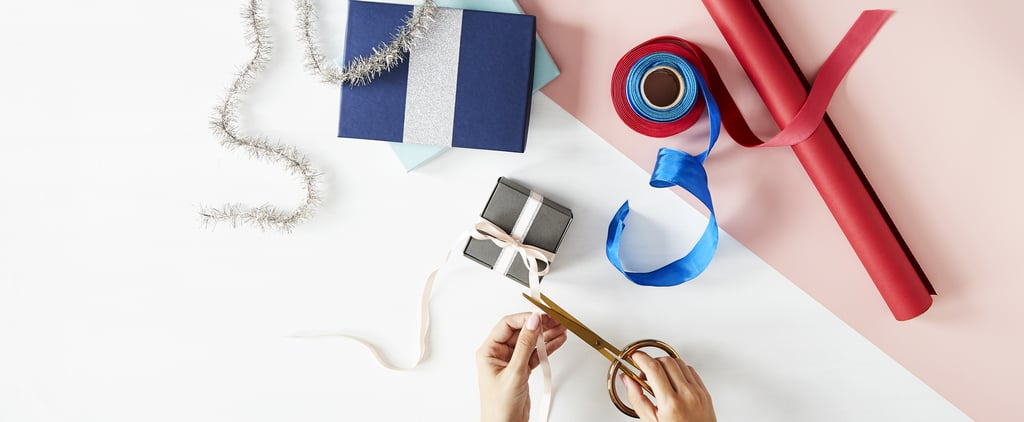 These Are the Best Cheap Last Minute Gifts