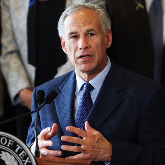 Texas Bill Would Revoke Abortion Provider Medical Licenses