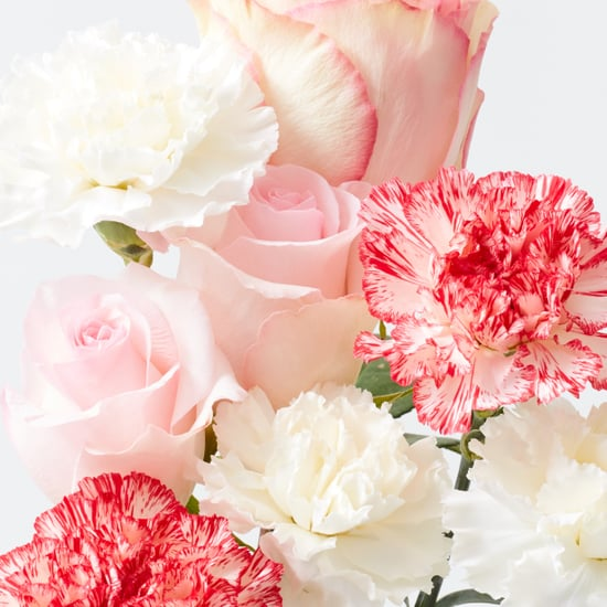 How to Pick the Perfect Bouquet For Every Woman