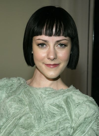 Jena Malone haircut, jena malone hair
