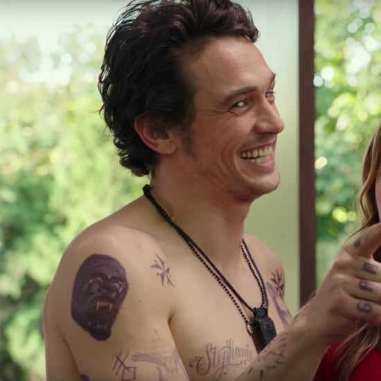 Why Him? Trailer and Australian Release Date