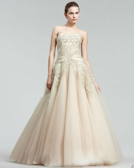Princess/Ball Gown