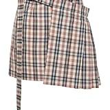 Isa Arfen Skirt