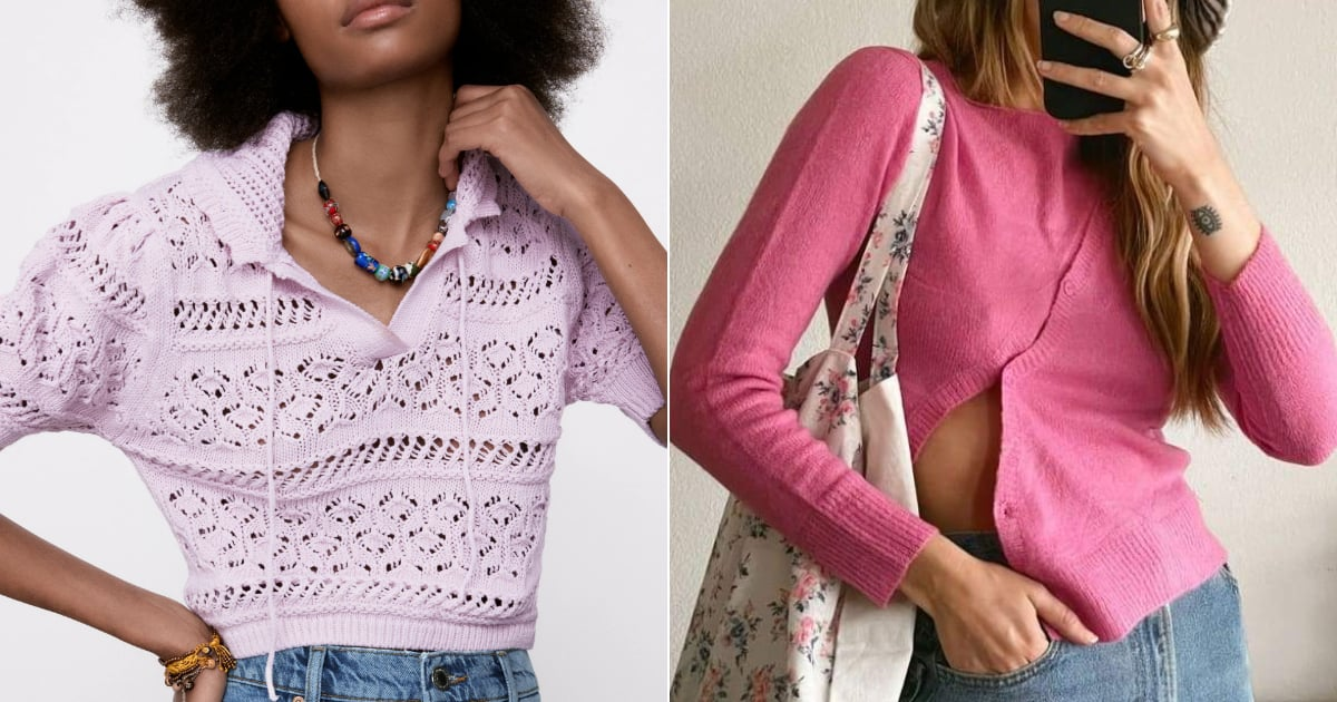 Lightweight Sweaters Are My Spring Necessity, and I'm Loving These 14 Right Now.jpg