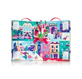These Beauty-Packed Advent Calendars Are Bringing Us Holiday Cheer Early