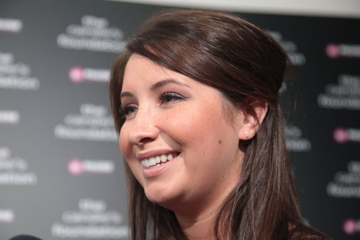 Guitar figure bristol palin dancing at strip club women are