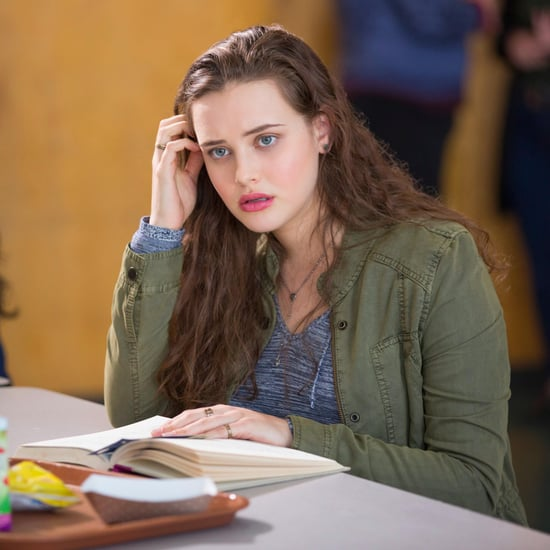 Why Did They Change the Suicide in 13 Reasons Why?