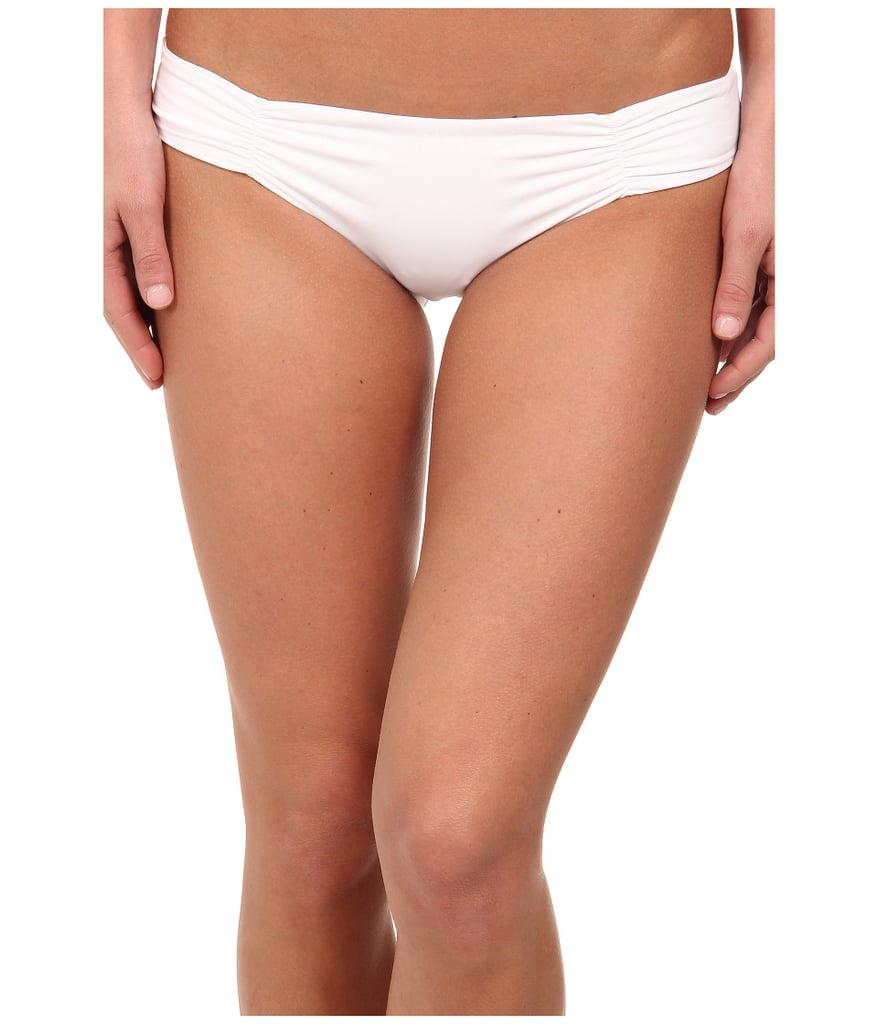 L*Space Monique Bikini Bottoms ($66)