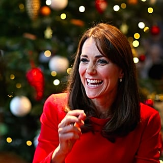How Do Kate Middleton & Prince William Celebrate Christmas?