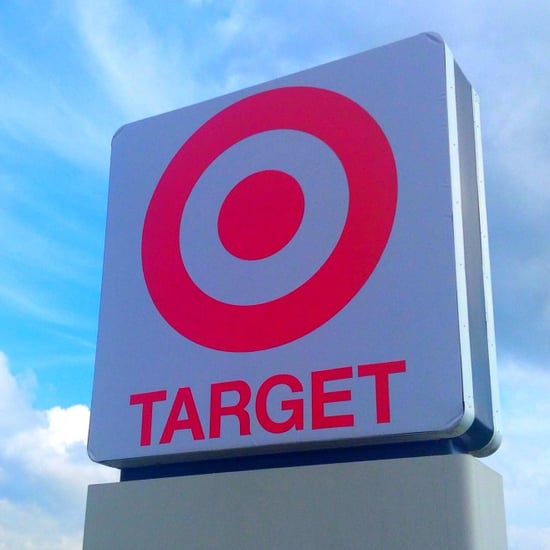 Funny Tweets About Shopping at Target