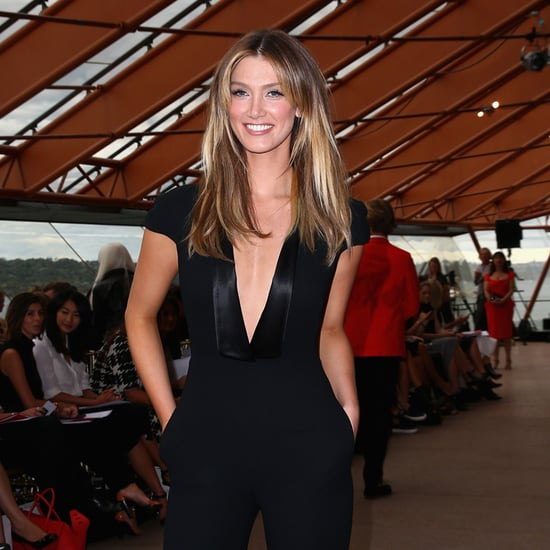 Delta Goodrem Pictures Throughout the Years to Celebrate Her Birthday