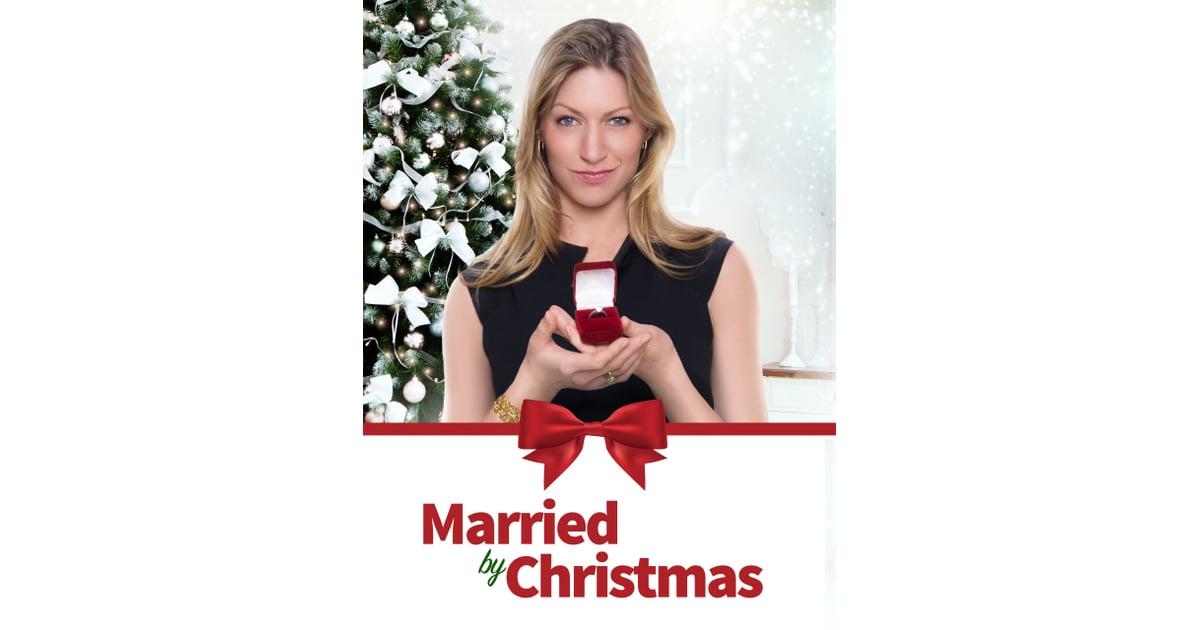 Married By Christmas.Married By Christmas 30 Christmas Movies Streaming On Hulu