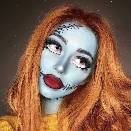 Disney Halloween Makeup Ideas For 2020