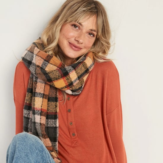 Best Fall Tops For Women From Old Navy