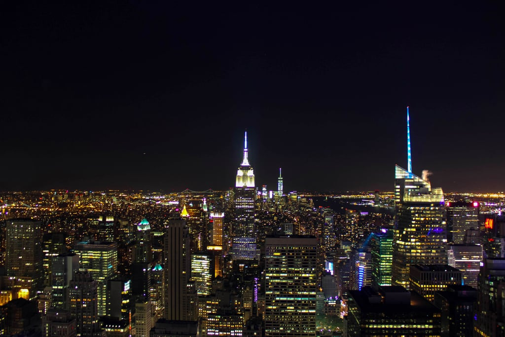 Best 28 manhattan new york best places the best for Attractions new york city