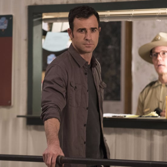 The Leftovers Season 3 Details