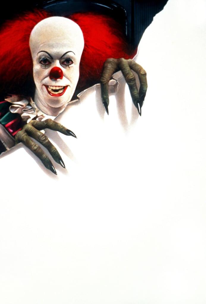 грим halloween фото