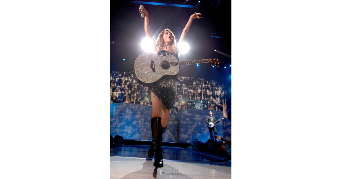 Celebrity Amp Entertainment Photos Of Taylor Swift
