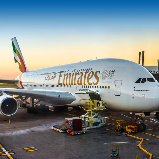 COVID-19 | Emirates to Resume Scheduled Flights Operations