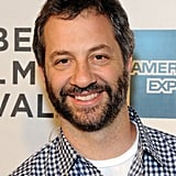 Judd Apatow attended a director's event.