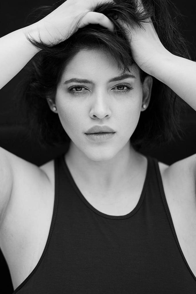 Denise Bidot Beauty and Fashion Interview