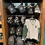 Slytherin Bags, Clothing, and Accessories