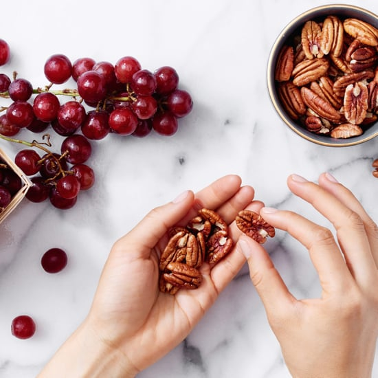 Does Snacking Help You Lose Weight?