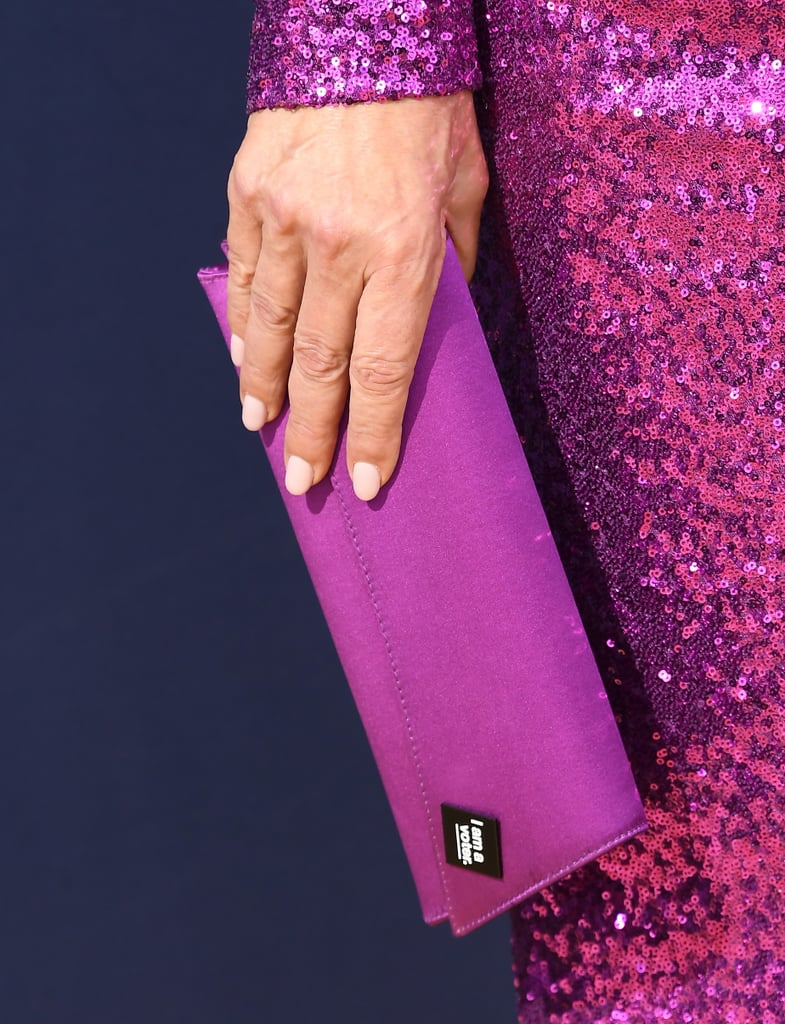 Emmys Red Carpet Dresses 2018