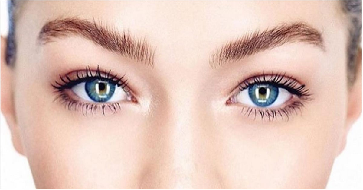 Fleek Week: 11 Amazing Brow Products That Will Change Your Life