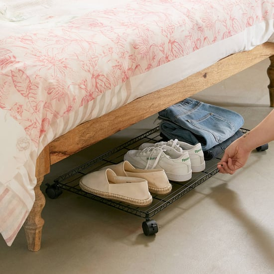 Best Under-the-Bed Storage Products