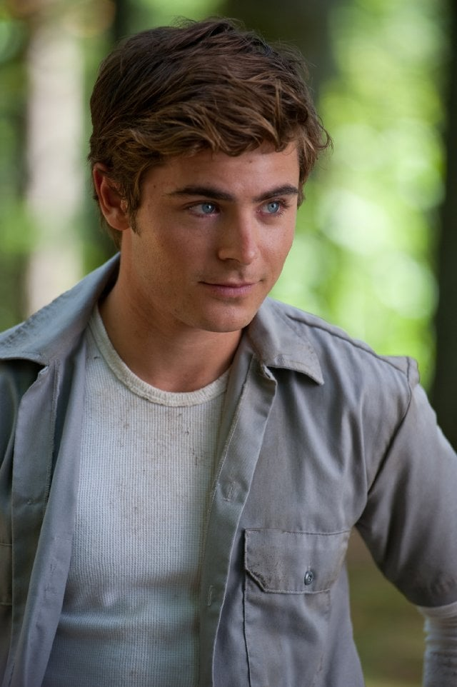Zac Efron Pictures From Movies Popsugar Entertainment