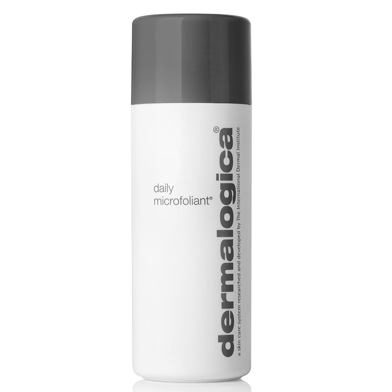 Best Face Scrub: Dermalogica Daily Microfoliant