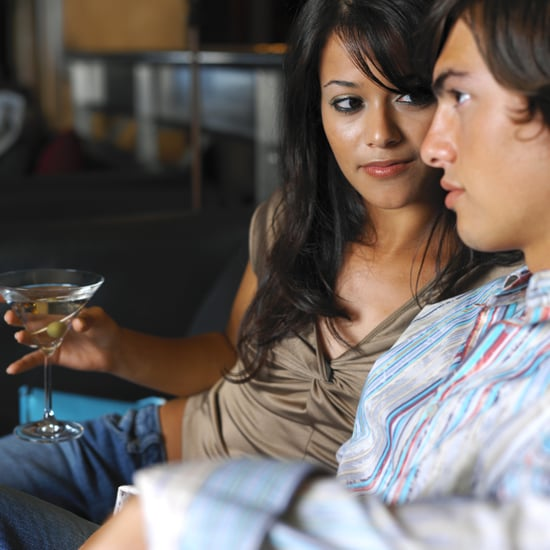 Young Singles Spend While Married Couples Save