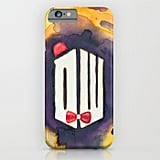11th Doctor case ($35)