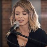 """Sarah Hyland's """"Closer"""" Cover"""