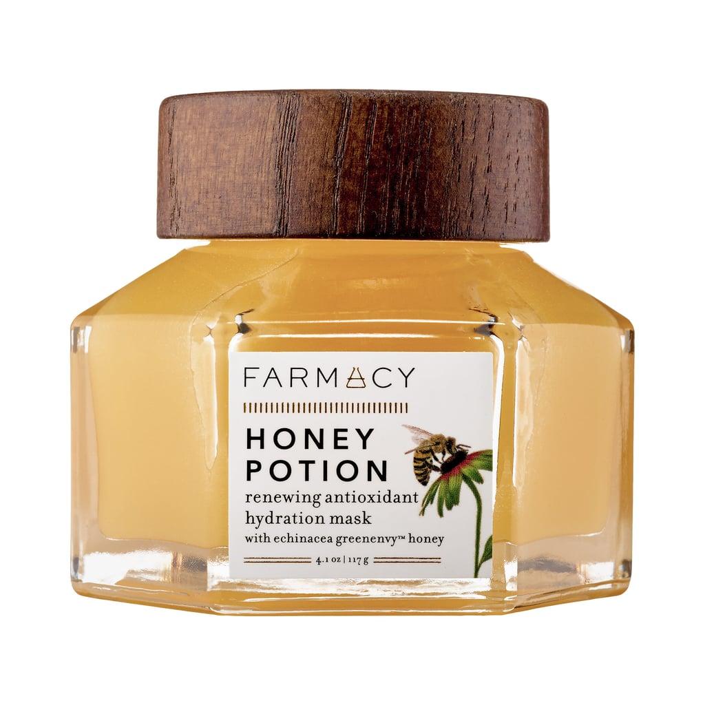 Farmacy Beauty Honey Potion