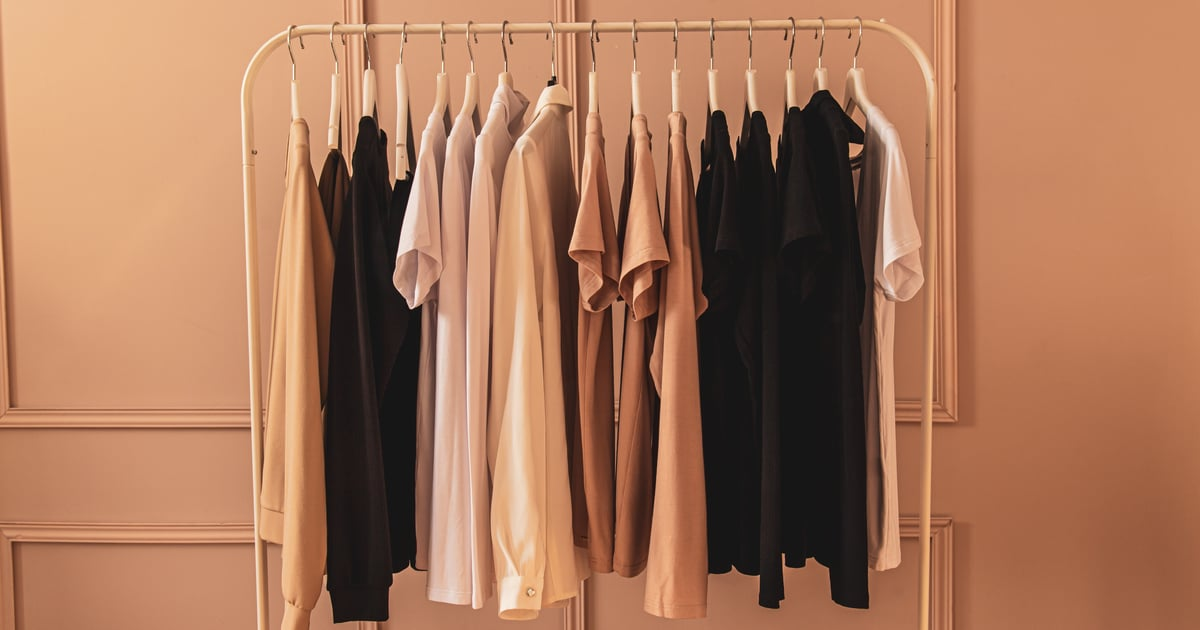 Want to Commit to Sustainable Fashion Practices? Follow This Guide