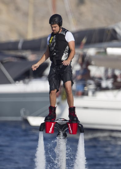 Leonardo-DiCaprio-tried-his-hand-Flyboarding-Tuesday-Ibiza
