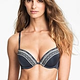 Calvin Klein Sexy Signature Underwire Push-Up Bra ($39)