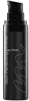 Enter to Win Murad Skin Perfecting Primer 2010-09-16 23:30:00