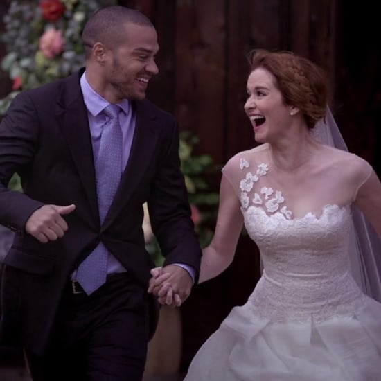 Who Is the Best Couple on Grey's Anatomy?