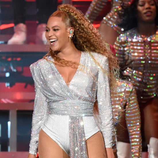 Sexy Beyoncé Pictures 2018