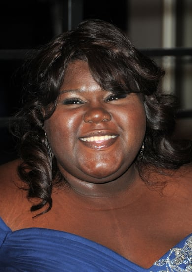 Gabourey Sidibe's Mom Responds to Howard Stern