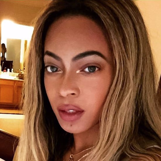 Beyonce Look-Alike Brittany Williams Pictures