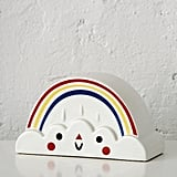 Bedtime Buddy Rainbow Night Light