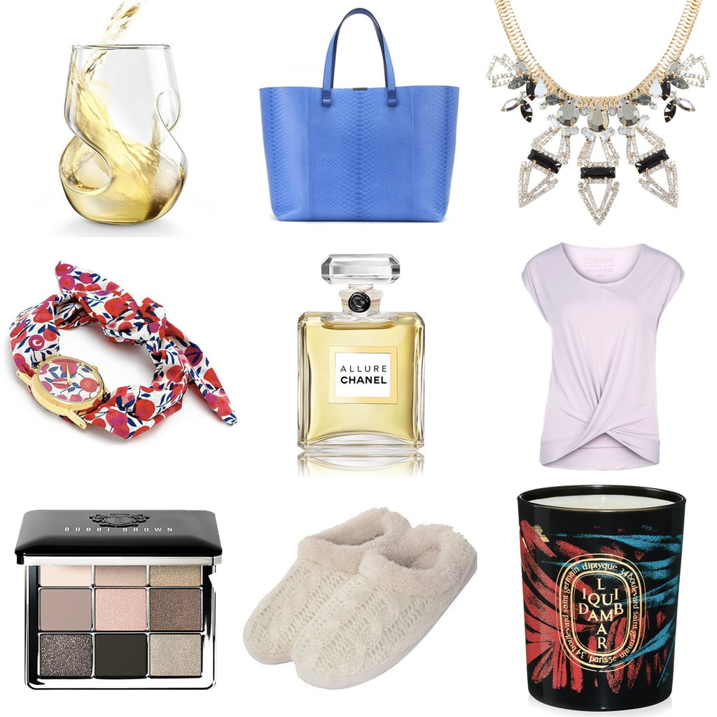 What to Buy Your Mum as a Christmas Present | Gift Guide