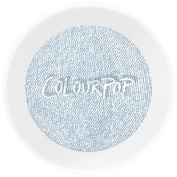 ColourPop Honeymoon Pearlized Highlighter