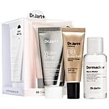 Dr. Jart+ K-Beauty A BB C's Kit