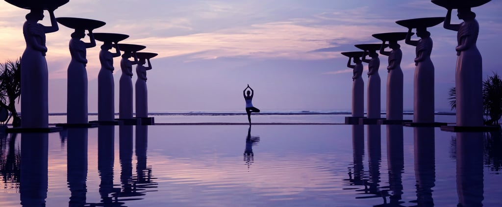 This Bali Hotel Has Personalized Vacations For Zodiac Signs