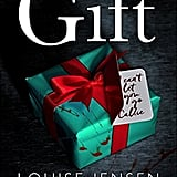 The Gift, by Louise Jensen